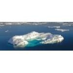 jbl-plankton-pur-ocean-arctique