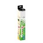 Ampoule de rechange EcoLight Sunny 24W Eau Douce pour aquarium Aqua4Family et autres appareils compatibles