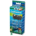JBL CoolControl thermostat pour ventilateur JBL Cooler 100, 200 et 300