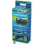 JBL CoolControl thermostat pour ventilateur JBL Cooler 100, 200 et 300