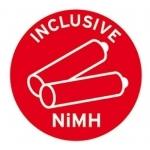 piktogramme_150_dpi_icon-inclusive-nimh