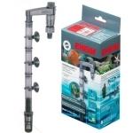 EHEIM 4005300 Kit Installation 1 de d'aspiration Universel pour tuyau 16/22 mm