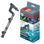 EHEIM 4005310 Kit Installation 2 de refoulement Universel pour tuyau 16/22 mm