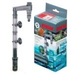 EHEIM 4004300 Kit Installation 1 de d'aspiration Universel pour tuyau 12/16 mm