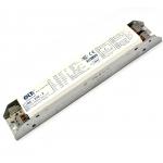 Ballast électronique pour tube T8 de 18W, 30W et 36W simple ou double et T5 de 24W et 39W simple ou double