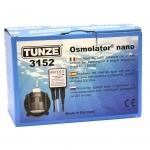 TUNZE Osmolator Nano 3152 régulateur de niveau d'eau à un capteur pour aquarium jusqu'à 200L