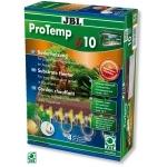 JBL ProTemp b10 cordon chauffant 10W pour aquarium de 50 à 120L