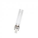EHEIM Lampe UV-C Germicide 7W culot G23 pour stérilisateur ReeflexUV 350