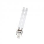 EHEIM Lampe UV-C Germicide 9W culot G23 pour stérilisateur ReeflexUV 500