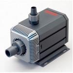 EHEIM Universal 1260 2400 L/h câble 10 m, pompe universelle utilisation interne/externe avec prise de terre