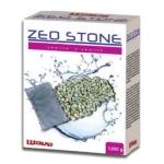 WAVE Zeo Stone 1200 gr. zéolite pour l'absorption de l'ammoniaque et des phosphates en eau douce et eau de mer