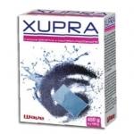 WAVE XUPRA 450 gr. charbon fin hyperactif supérieur, pour l'obtention d'une qualité d'eau irréprochable pour vos poissons.