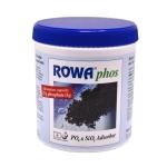 D-D RowaPhos 500 gr. anti-phosphate reconnu comme le plus efficace au monde eau douce et eau de mer