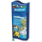 JBL BiotoPond 250 ml conditionneur d'eau pour bassin. Traite jusqu'à 5000 L