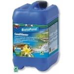 JBL BiotoPond 5 L conditionneur d'eau pour bassin. Traite jusqu'à 100000 L