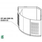 jbl-module-cristal-profi-greenline