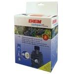 EHEIM Compact+ Marine pompe eau de mer pour écumeur à injection