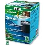 JBL ClearMec pour filtre CristalProfi et CristalProfi GreenLine i60, i80, i100, i200