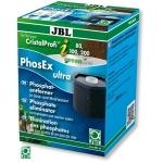 JBL PhosEx ultra pour filtre CristalProfi et CristalProfi GreenLine i80, i100, i200