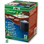 JBL TorMec (tourbe active) mini pour filtre CristalProfi et CristalProfi GreenLine i80, i100, i200