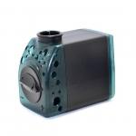 AQUARIUM SYSTEMS NewJet NJ 400 pompe universelle avec débit réglable jusqu'à 400L/h