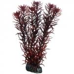 HOBBY Eusteralis 20 cm plante artificielle pour aquarium