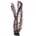 HOBBY Eusteralis 39 cm plante artificielle pour aquarium