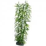 HOBBY Heteranthera 34 cm plante artificielle pour aquarium