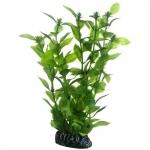 HOBBY Hygrophila 20 cm plante artificielle pour aquarium