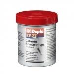 DUPLA Eeze 45 ml nourriture complémentaire en flocons pour poissons d'eau douce et d'eau de mer