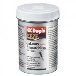 DUPLA Eeze Powder 180 ml nourriture complémentaire micronisé pour poissons et invertébrés