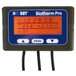 hobby-biotherm-pro
