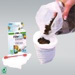 sac-masse-filtrante-jbl-filterbag-fine