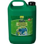 TETRA Pond AlgoFin 3L détruit les algues filamenteuses et autres algues courantes en bassin. Traite jusqu'à 60000 L