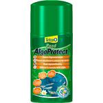 TETRA Pond AlgoProtect 250 ml anti-algues naturel préventif pour bassin. Traite jusqu' à 5000 L