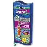 JBL ArguPond Plus 500 ml traitement contre le poux de la carpe et autre parasites pour 10000L
