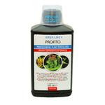 EASY-LIFE Profito 500ml engrais universelle complet pour plantes d'aquarium. Pour 5000 litres d'eau