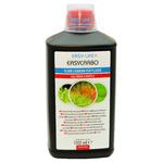 EASY-LIFE EasyCarbo 1L source de carbone liquide pour plantes d'aquarium et aide à la lutte contre les algues.