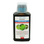 EASY-LIFE AlgExit 250ml élimine tous types d'algues vertes dans les aquariums. Traite jusqu'à 2500 litres.