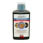EASY-LIFE Catappa-X 1 L stimule la santé et la vitalité des poissons d'eau douce. Traite jusqu'à 10000 litres