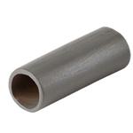 HOBBY Prawn gris tube diam. 1,5 x 5 cm pour crevettes d'aquarium