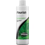 SEACHEM Flourish 250 ml stimulateur de croissance pour les tiges et les feuilles