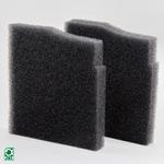 jbl-cristalprofi-m-filterpad-greenline