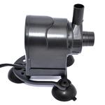 maxijet-pompe-universelle