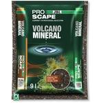 JBL ProScape Volcano Mineral 9 L sol d'aquarium professionnel spécial aquascaping