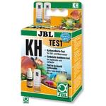 JBL Test KH pour la mesure de la dureté carbonatée en eau douce et eau de mer