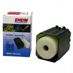 EHEIM Module supplémentaire pour filtre Eheim Powerline 2252