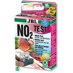 JBL Test NO2 pour la mesure du nitrite dans l'eau douce et eau de mer