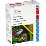 EHEIM Lot de 2 mousses de filtration pour filtre Eheim Powerline 2048