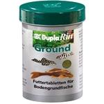 DUPLA Rin Ground 180ml nourriture complète en granulée pour poissons de fond d'eau douce